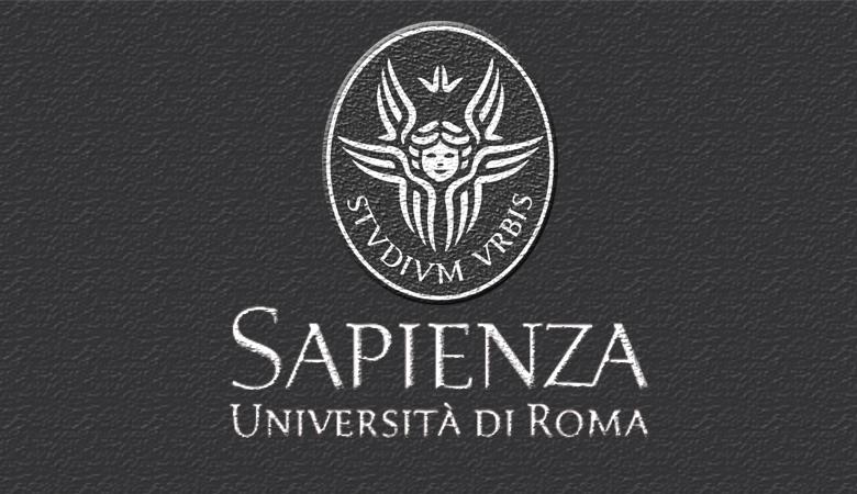 Universidad La Sapienza