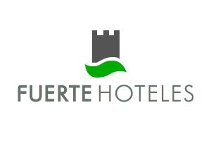 Grupo Fuerte Hoteles