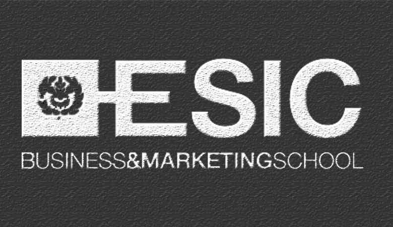Esic - Business & Marketing School