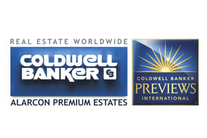 Coldwell Banker APE