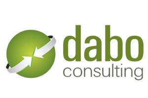 Grupo Dabo Consulting