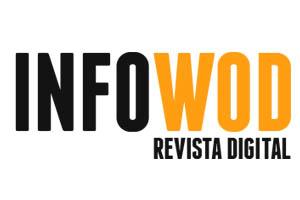 Infowod